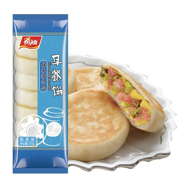 超值装梅菜猪肉万博官方manbext网站下载饼