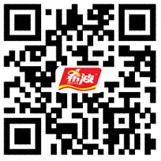 万博新网站馅饼万博新网站卷饼万博新网站万博官方manbext网站下载饼